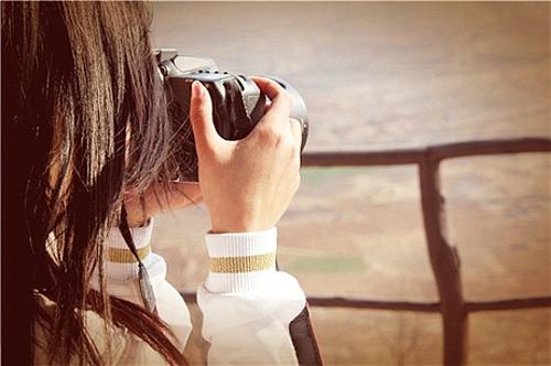 人最大的修养,是知人不评人 唯美背景意境图片