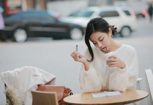 小清新图片森系治愈系图片唯美图片青春女孩图片