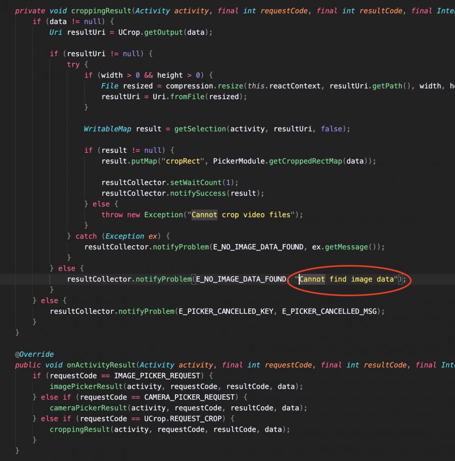 记Android兼容HEIF格式图片的解决思路与结果