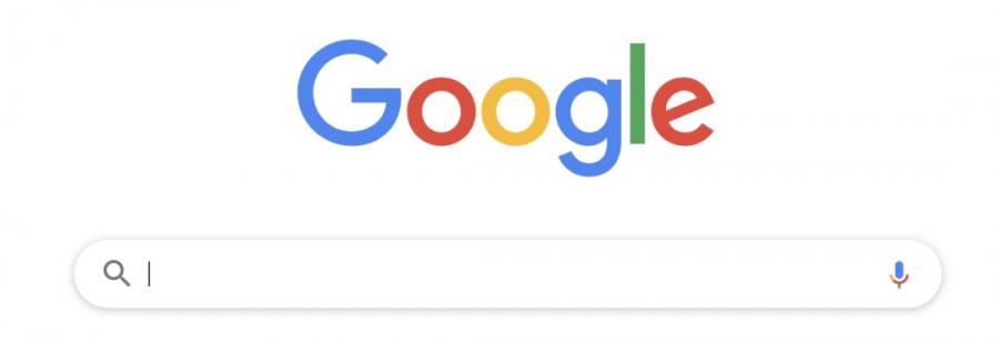 图解百度背后的搜索引擎