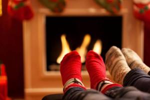 3个办法让你拥有不感冒的秋天-健康咨询