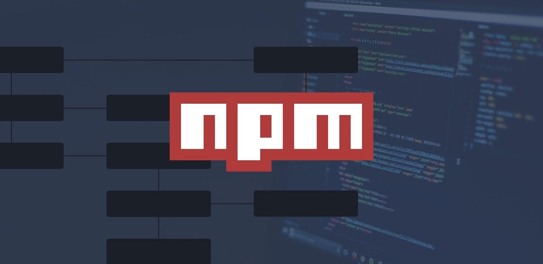 使用 Bash 修复 node_modules 中的依赖包,解析 breeze cli bash npmfix 脚本的使用