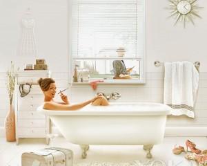 你真的会洗澡吗?仅有10%的人知道正确洗澡方式
