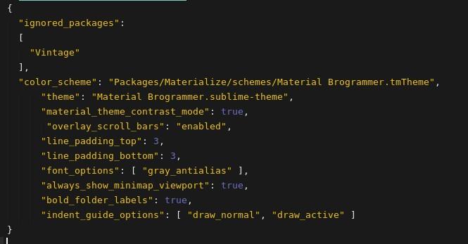 前端编辑器,代码美化