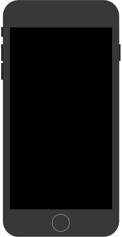 xcode使用storyboard在TabBarController上建立三个以上Item